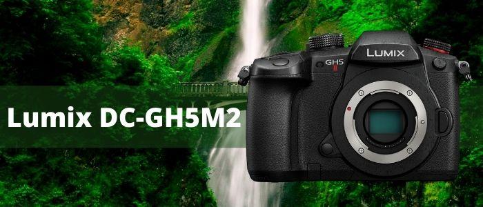 http://www.mirye.net/images/cameras/PanasonicLumixDC-GH5M2_700x300.jpg
