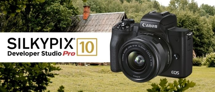 http://www.mirye.net/images/cameras/canoneosm50markII-700x300.jpg