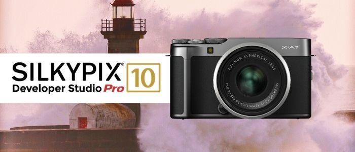 http://www.mirye.net/images/cameras/fujifilmxa7-700x300.jpg