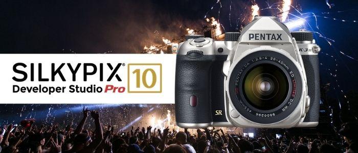 http://www.mirye.net/images/cameras/pentaxk3markIII-700x300.jpg