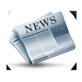 Announcements & News