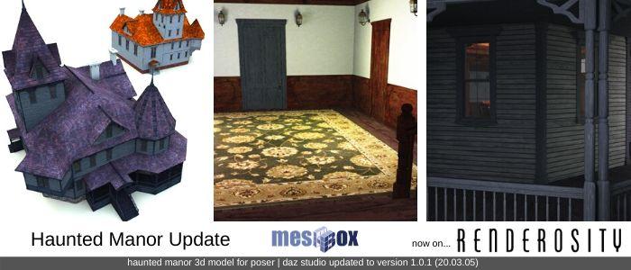 http://www.mirye.net/images/products/meshbox/hauntedmanor20.03.10update_renderosity_02.jpg