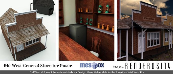 http://www.mirye.net/images/products/meshbox/oldwestgeneralstoreforposer_renderosity_01.jpg