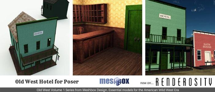 http://www.mirye.net/images/products/meshbox/oldwesthotelforposer_renderosity_01.jpg