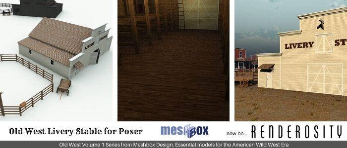 http://www.mirye.net/images/products/meshbox/oldwestliverystableforposer_renderosity_01.jpg
