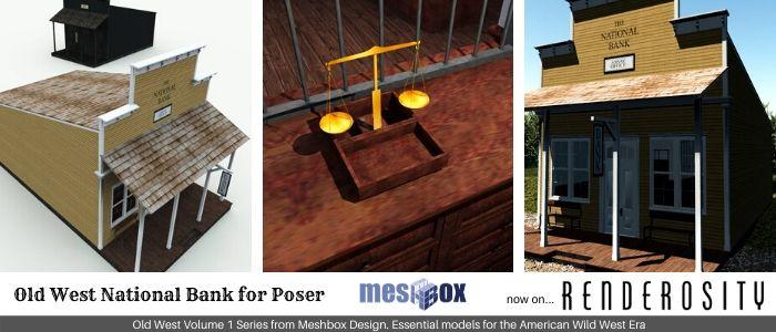 http://www.mirye.net/images/products/meshbox/oldwestnationalbankforposer_renderosity_01.jpg