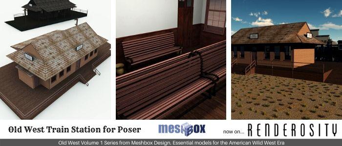 http://www.mirye.net/images/products/meshbox/oldwesttrainstationforposer_renderosity_01.jpg