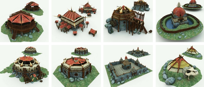 http://www.mirye.net/images/products/meshbox/orcvillage1-700x300.jpg
