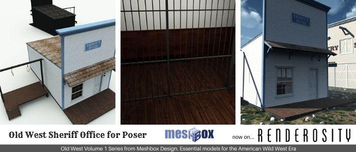 http://www.mirye.net/images/products/meshbox/sheriffsofficeforposer_renderosity_01.jpg