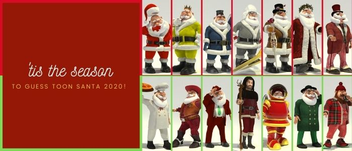 http://www.mirye.net/images/products/meshbox/toonsanta2020_guessnow-700x300.jpg