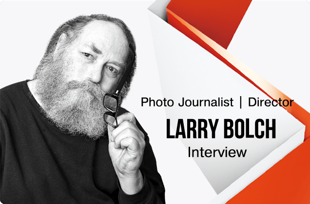 Shade 3D User Interview: Larry Bolch