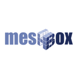 Meshbox Design