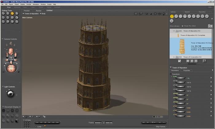 https://www.mirye.net/images/products/meshbox/towersofmagic/towerofabjuration.jpg